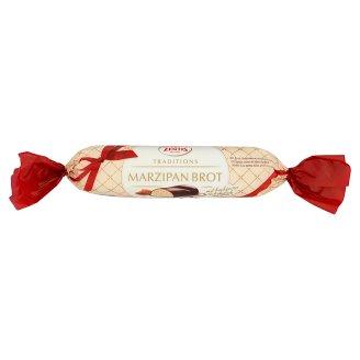 Zentis csokoládéval bevont marcipán 100 g