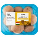 Tesco Brown Champignon 250 g