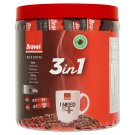 Bravos 3in1 Instant Coffee Specialty 50 pcs 580 g