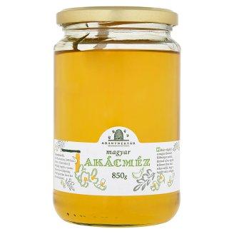 Aranynektár Hungarian Acacia Honey 850 g