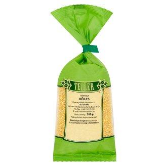 Tellér Peeled Millet 200 g