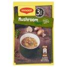 Maggi Mushroom Soup 16 g