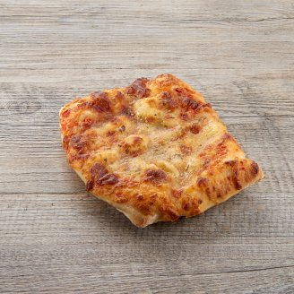 Margarita pizza 110 g