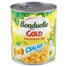 Bonduelle Gold morzsolt csemegekukorica 670 g