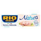 Rio Mare Natura tonhaldarab natúr lében 3 x 56 g