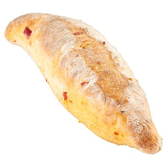 Mexican Flavored Piquant Baguette 80 g