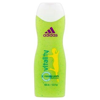 Adidas Vitality tusfürdő 400 ml