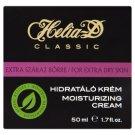 Helia-D Moisturizing Cream for Extra Dry Skin 50 ml