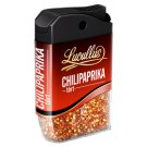 Lucullus Boxed Crushed Chili Pepper 18 g