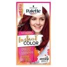 Schwarzkopf Palette Instant Color 8 Gránátvörös hajszínező