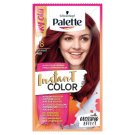 Schwarzkopf Palette Instant Color 8 Granat Red Hair Colorant