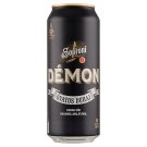 Soproni Óvatos Duhaj Démon Quality Dark Beer 5,2% 0,5 l Can