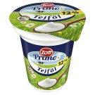 Zott Natura félzsíros tejföl 12% 330 g