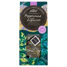 Tesco Finest Peppermint and Liquorice 15 Tea Bags 30g