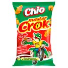 Chio Master Crok Pizza Flavoured Corn Snack 40 g