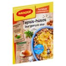 Maggi Roast-Pan Meat with Potato Base 47 g