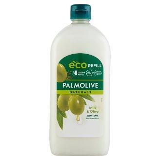 Palmolive Naturals Ultra Moisturization folyékony szappan utántöltő 750 ml