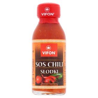 Vifon édes chilimártás 100 ml