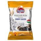 Kalifa Poppy Seed 250 g