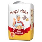 Nagyi titka Fine Plain Flour BL 55 5 kg