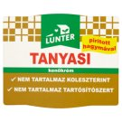 Lunter Tanyasi Cream Spread with Fried Onion 115 g