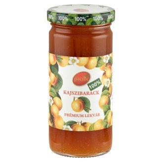 Apricot 100% Premium Jam 265 g