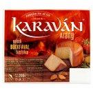 Karaván Arany füstölt sajt 200 g