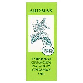 Aromax fahéjolaj 10 ml