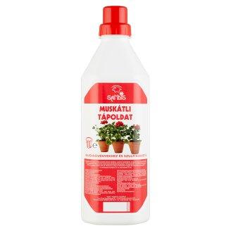 Sandis Geranium Fertilizer 1 l