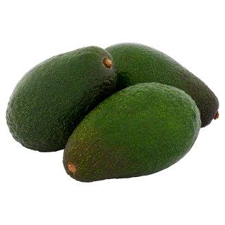 Avocado Loose
