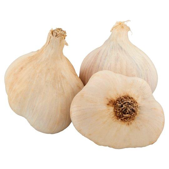 White Garlic Loose