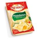 Président Maasdamer szeletelt sajt 100 g