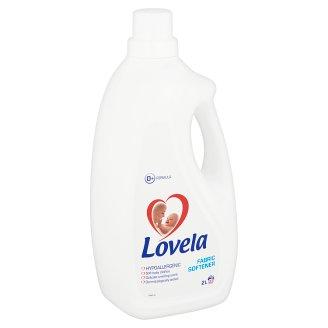 Lovela öblítőszer 33 mosás 2 l