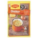 Maggi PárPerc Chicken Soup 12 g