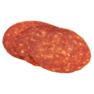 Hyza Hot Salami