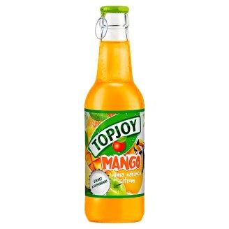 Topjoy mangó-alma-narancs-citrom ital 250 ml