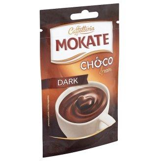 Mokate Choco Dream Dark Chocolate Flavour Drink in Powder 25 g