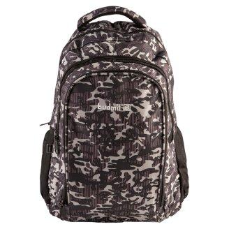 Budmil fiús hátizsák