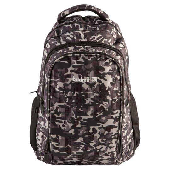 Budmil Backpack for Boys