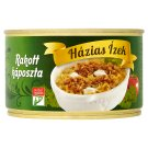 Házias Ízek Layered Cabbage 400 g