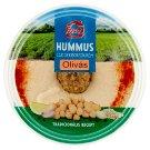 Fanan Hummus olívás csicseriborsó krém 250 g