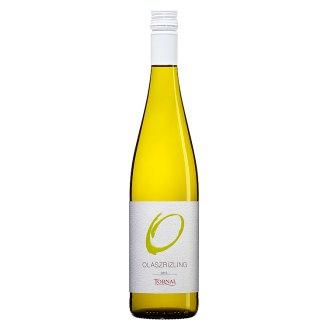 Tornai Nagy-Somlói Olaszrizling száraz fehérbor 12% 750 ml