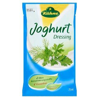 Kühne Yoghurt Dressing 75 ml