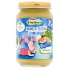 Univer Broccoli Puree with Chicken for Babies 8+ Months 163 g