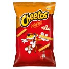 Cheetos Ketchup Flavoured Corn Snack 85 g