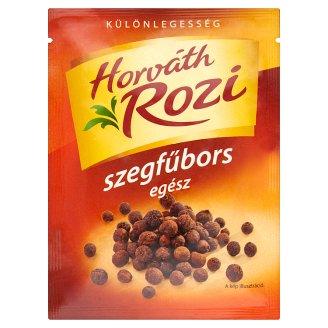 Horváth Rozi Whole Allspice 15 g