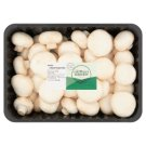 The Grower's Harvest White Champignon 1000 g