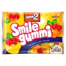 nimm2 Smilegummi Fruitgums with Essential Vitamins 100 g