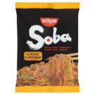 Nissin Soba Classic Style Fried Pasta from Wheat Flour 109 g