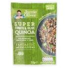Jamie Oliver Super Tomato & Olive Quinoa 250 g